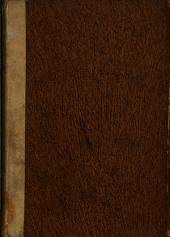 Meditationes Graecanieae in artem grammaticam, Nicolao Clenardo autore