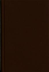 The National Hymns and Hymn-Writers of Great Britain: Part 1