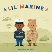 Lil  Marine PDF