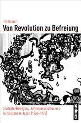 Von Revolution zu Befreiung PDF