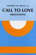 Call to Love PDF
