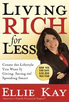 Living Rich for Less PDF