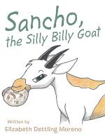 Sancho, the Silly Billy Goat