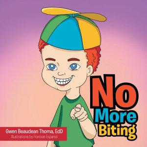No More Biting