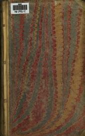 Nieuwe Nederlandsche jaerboeken, of Vervolg der merkwaerdigste geschiedenissen: die voorgevallen zyn in de Vereenigde provincien, de generaliteits landen, en de volkplantingen van den staet. 1.-33. deel, 1766-98, Volume 1