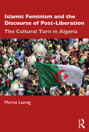 Islamic Feminism and the Discourse of Post-liberation