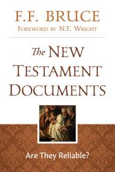 New Testament Documents  Are They Reliable  PDF