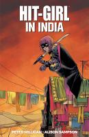 Hit Girl Vol  6  In India PDF