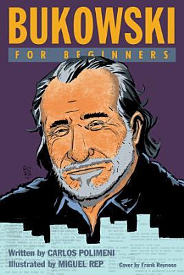 Bukowski For Beginners PDF