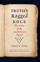 Truth S Ragged Edge Book PDF
