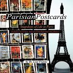 Parisian Postcards