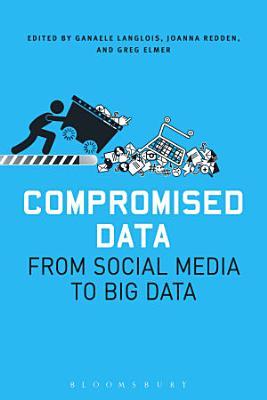 Compromised Data