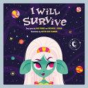 I Will Survive PDF