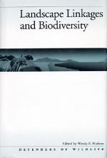 Landscape Linkages and Biodiversity
