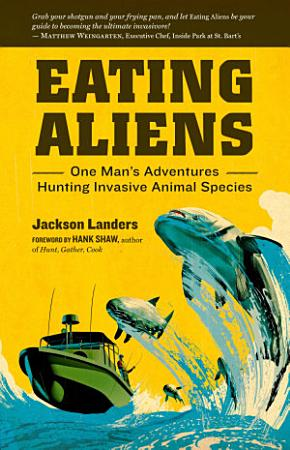Eating Aliens PDF