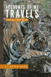 Accounts of My Travels PDF
