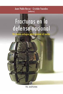 Fracturas en la defensa nacional PDF