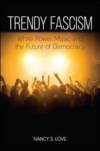 Trendy Fascism PDF