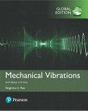 Mechanical Vibrations in SI Units PDF
