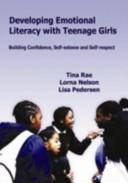 Developing Emotional Literacy with Teenage Girls PDF