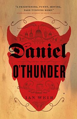 Daniel O Thunder