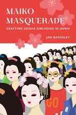 Maiko Masquerade