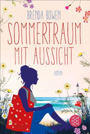 Sommertraum mit Aussicht PDF