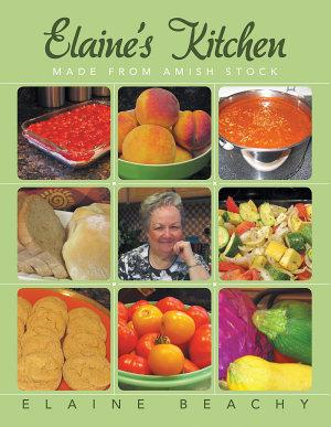 Elaine   S Kitchen
