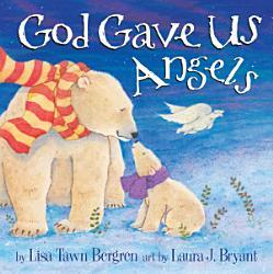 God Gave Us Angels Book PDF