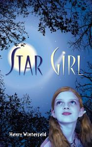 Star Girl Book