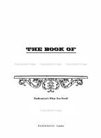 The Book of Dad PDF