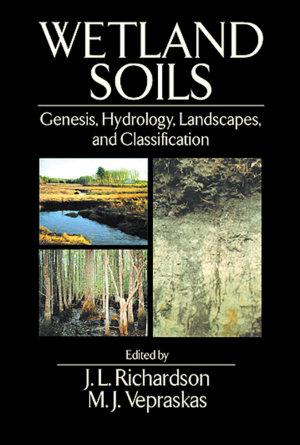 Wetland Soils PDF