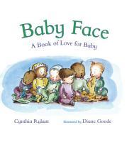 Baby Face PDF