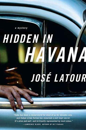 Hidden in Havana PDF