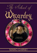The School of Wizardry PDF
