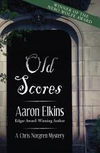 Old Scores PDF