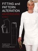 Fitting   Pattern Alteration PDF