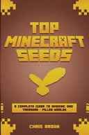 Top Minecraft Seeds PDF