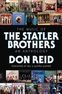 The Music of the Statler Brothers PDF