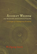 Ancient Wisdom and Modern Misconceptions