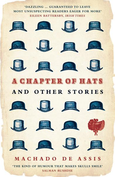 Download A Chapter of Hats Book