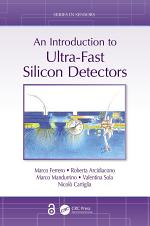 An Introduction to Ultra-Fast Silicon Detectors