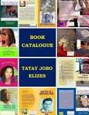 Download Book Catalogue Book