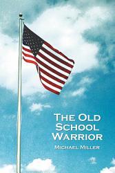 The Old School Warrior Book PDF
