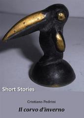 Il corvo d'inverno