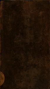 Nouveau traité du toisé, rendu facile & demontré par I. B. Tarragon, professeur des mathematiques