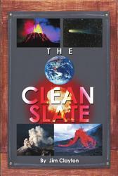 The Clean Slate Book PDF
