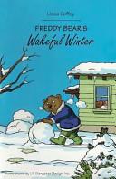 Freddy Bear's Wakeful Winter