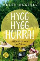 Hygg Hygg Hurra  PDF