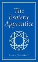 The Esoteric Apprentice PDF